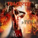 Nuclear - Heaven Denied