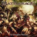 Battlerage - The Slaughter Returns