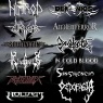 23 de Abril: Solo Metal Fest