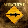 Warchest - Aftershock