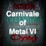 Review: Carnivale of Metal VI