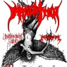 1 de Julio: Immolation en Chile - Últimas entradas y horario restringido