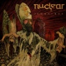 "Nuclear aparecerá este Domingo en ""Back To Rock"" (UCV-TV)"