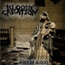 Bloody Creation - Rites of Blood