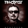 Nuclear - Aptrida