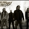 Lefutray lanza videoclip Screaming in Silence