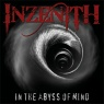 Inzenith  In The Abyss Of Mind