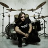 The Metal Fest 2013: Entrevista con Juan Pablo Donoso, baterista de Pentagram y Sadism