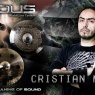 The Metal Fest 2013: Entrevista con Cristian Medina, baterista de Recrucide