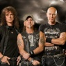 Review: Accept en Chile (The Metal Fest - La Previa)