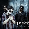 Inferis (Via) deja partir a su vocalista y busca reemplazante