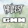COLLAPSE TRAVEL GUIDE: Hellfest y Graspop Metal Meeting