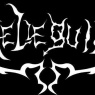 Hellequin lanza su demo debut