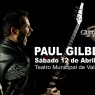 12 de Abril: Rockstar Guitar Fest Chile