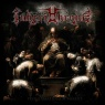 Inherithrone libera Demo Debut por descarga directa
