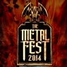 The Metal Fest - La Exposición