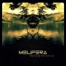 Melifera - Natural Distance