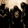 Nuclear firma con Candlelight Records
