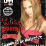 15 de Noviembre: Rock 4 Ale (Evento a Beneficio)
