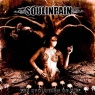 Soulinpain - The Evolution of Sin