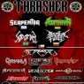 6 de Diciembre: We are Sudamerican Thrasher