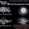 9 de Enero: South Introspection Cold en Osorno