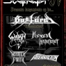 17 de Enero: Mayhemic Destruction IV en Santiago