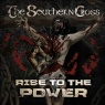 The Southern Cross - Rise to the Power