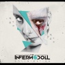 CD Review: Inferno's Doll - Dollmination
