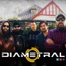 Diametral lanza lyric video